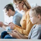 3 Ways to Develop Healthy Media Habits for Your Family
